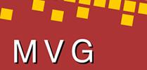 MVG Fertigteile